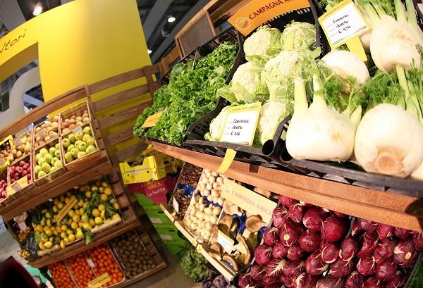 prodotti-agricoli