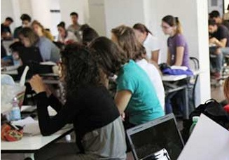 studenti-universitari-Firenze