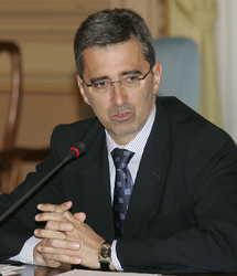 gianfranco-simoncini