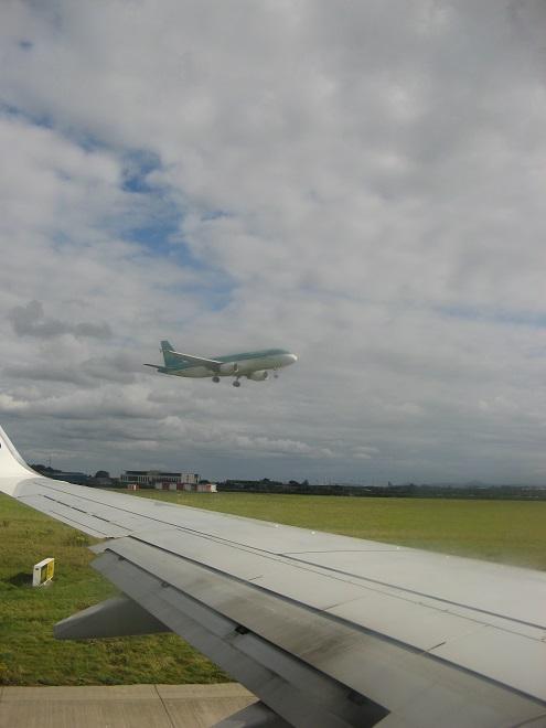 aereo-decolla