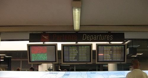 Orari-partenze-aeroporto