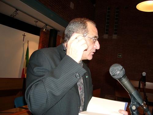 Vincenzo-Cerami