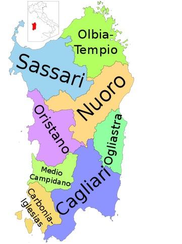 cartina-sardegna
