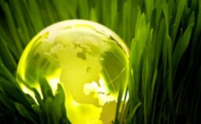 globo-energetico