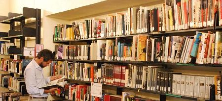 interno-libreria