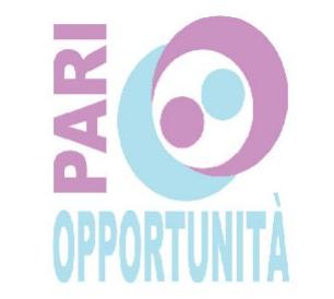 simbolo-pari-opportunita
