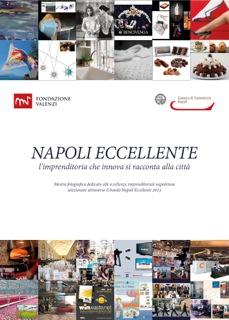 Napoli-eccellente-locandina