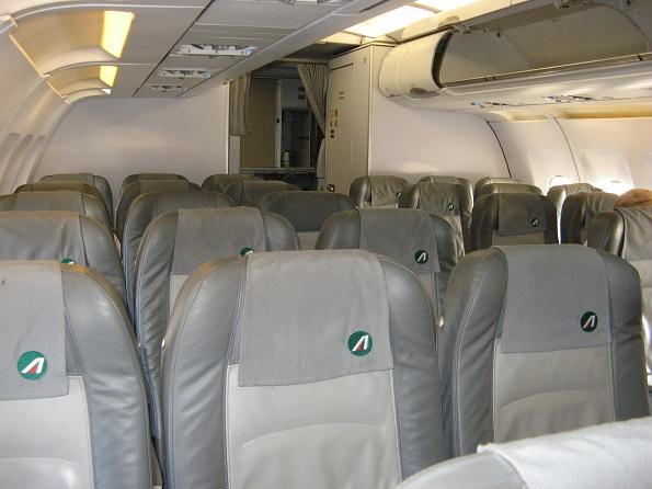 interno-aereo
