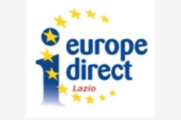 simbolo-europe-direct