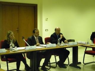 da-sinistra-Ercolano-Fiz-Perez-Cozzi