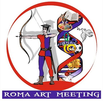 simbolo-Roma-Art-Meeting