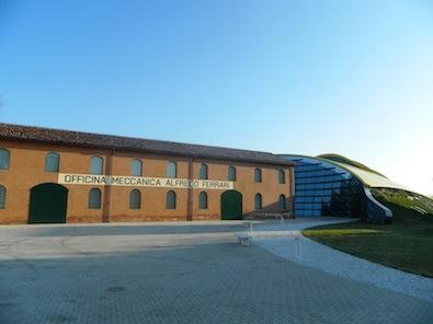 museo-mef