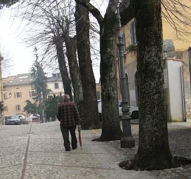 anziano-solo