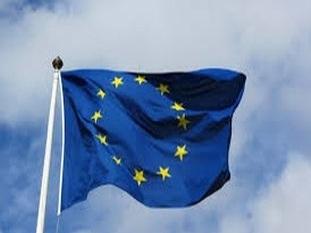 bandiera-europea
