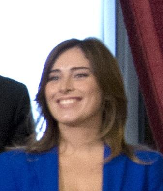 elena-boschi