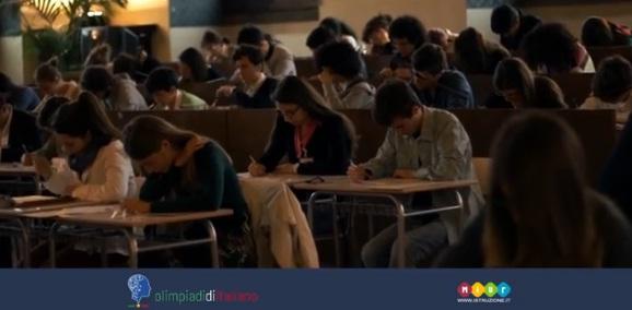 esame-olimpiadi-di-italiano