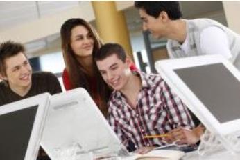 giovani-promotori-tecnologici