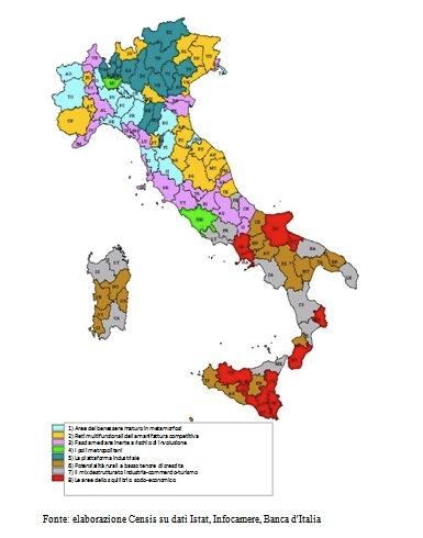 mappa-italiana