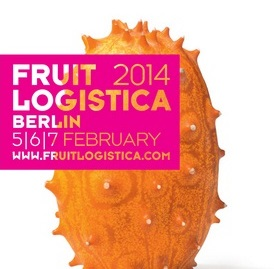 simbolo-fruit-logistica