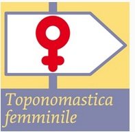 toponomastica-femminile2