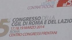 congresso-cgil