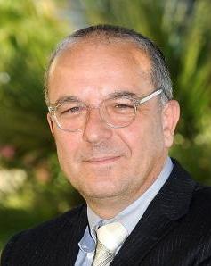 Rinaldo-Pellizzari-presidente-Confartigianato-Comunicazione