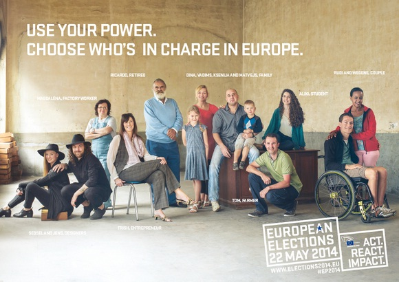 campagna-elezioni-europee