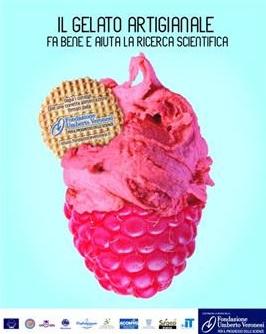 gelato-ricerca-scientifica