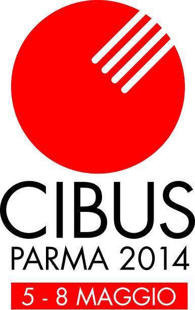 logo-cibus-2014