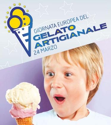 locandina-giornata-europea-gelato-artigianale
