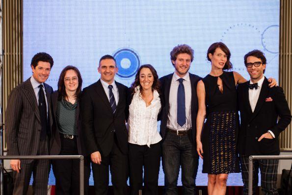 vincitori-2013