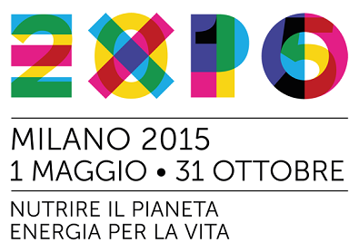 logo-expo-2015