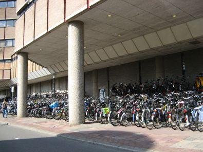 biciclette_