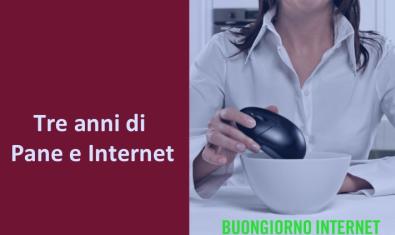 pane-e-internet