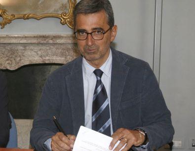 gianfranco-simoncini-assessore regionale