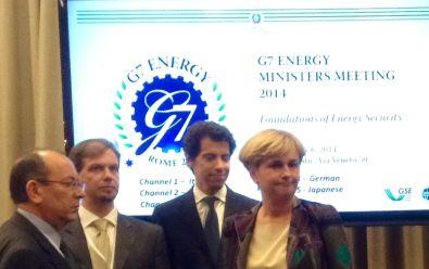g7-energia