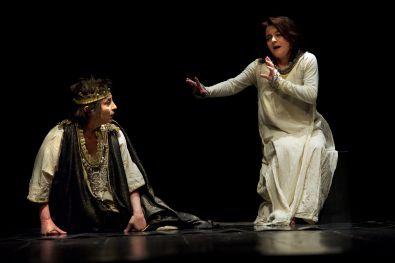 donne-teatro
