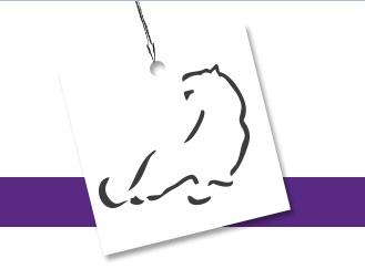simbolo-premio-le-tigri