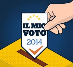 simbolo-elezioni-europee