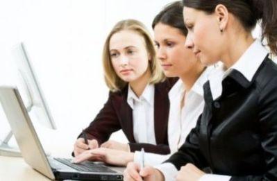 donne-lavoratrici