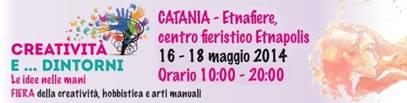 locandina-evento-sicilia