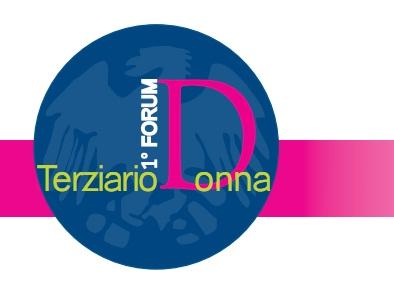 logo-forum-donne