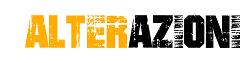 logo-alterazioni