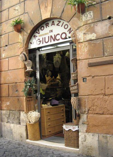 negozio-artigiano