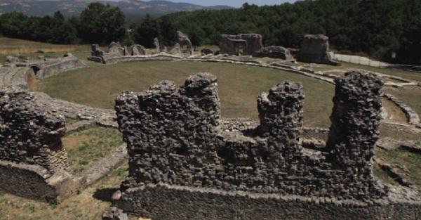 rovine-archeologiche