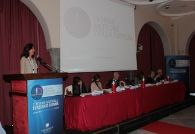 conferenza-terziario-donne
