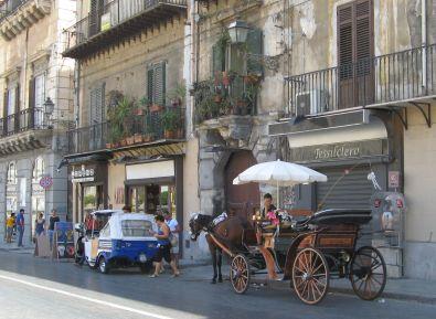 bottega-siciliana