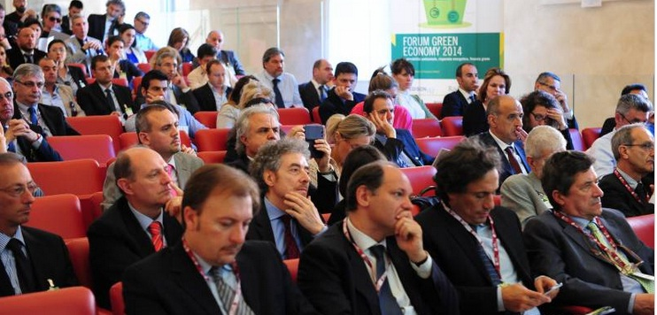 pubblico-forum