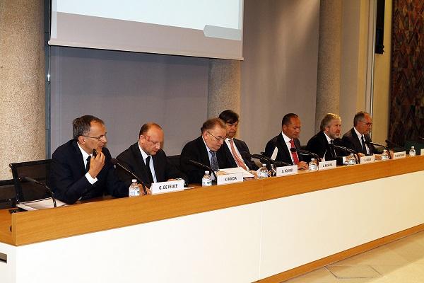 relatori-accordo