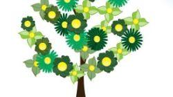 albero-stilizzato